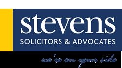 Stevens Solicitors